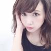田中里奈愛用〝ヘアレシピ〟「ハニーアプリコットモイスチャーレシピ」